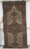 Southwest Persian Corridor Carpet
