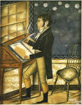 Jacob MaentelAmerican 17631863