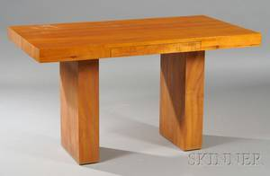 MidCentury Modern Table