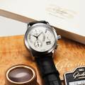 Glashutte Original Ref 6101020204