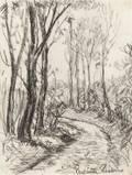 Paul Emile Pissarro