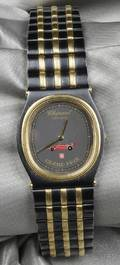 Grand Prix MonteCarlo Wristwatch Chopard