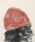 Leonard Baskin American 19222000 Andrea Mantegna Italian 14311506