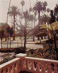 Stephen Shore American b 1947 Foothill Rd Beverly Hills California 91074