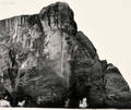 Walter Chappell American 19252000 White Tree Canyon de Chelly 1967