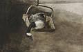 Andrew Wyeth American 19172009 Canada