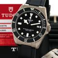 Tudor Ref 25500T