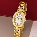 Cartier Ref 3486