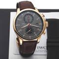 IWC Ref 3902