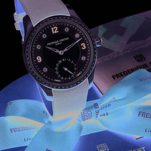 FREDERIQUE CONSTANT Ref FC700X3M6MD6
