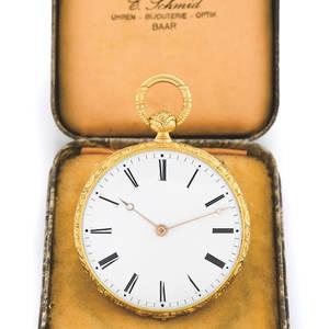 Cortello  Fils  Grande  Petite Sonnerie Clockwatch Cortello  Fils  Genve