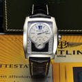 Breitling For Bentley Ref A28362