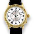 Longines Lindbergh Hour Angle Watch Longines
