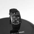 Urwerk 103 Chronometer Titanium Limited Edition Urwerk