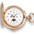 Invicta  Rptition  Minutes  Chronographe  Triple Date Calendar Invicta