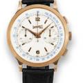 Eberhard chronograph Eberhard  Co