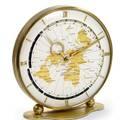 KUNDO WORLD TIME CLOCK Kundo