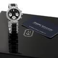 Harry Winston Lady Premier Diamond Chronograph Harry Winston