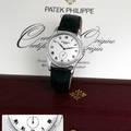 Patek Philippe Ref 5115