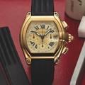 Cartier Ref 2619