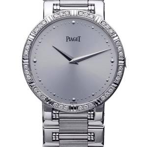 Piaget Ref 84023 K81