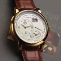 A Lange  Shne Ref 116021