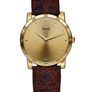 Piaget Ref 84023 N