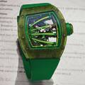 Richard Mille Ref RM 5901 AN CA